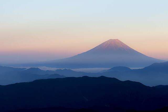 7 kinh nghiệm cần thiết khi du lịch Nhật Bản