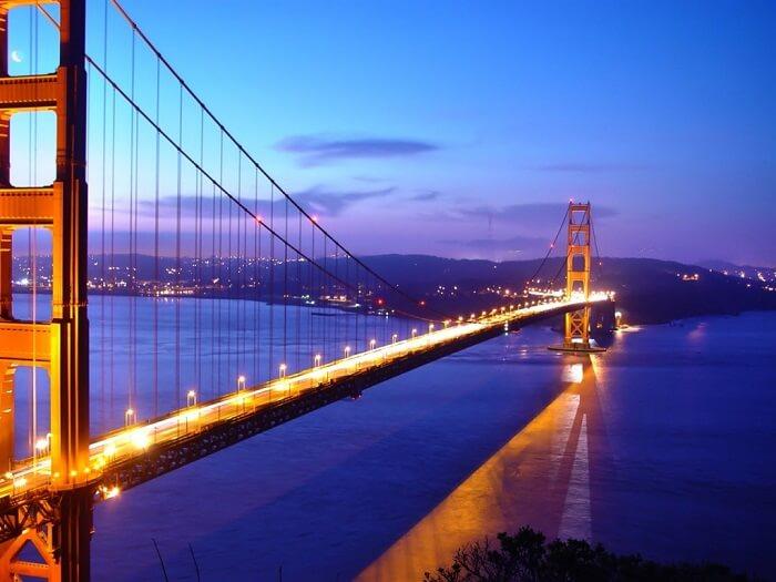 Du lịch Đà Nẵng – Thành phố của những cây cầu mộng mơ