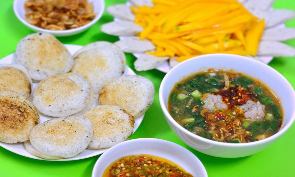 Top 8 món ngon đặc sản Phan Thiết - Bình Thuận nên thử