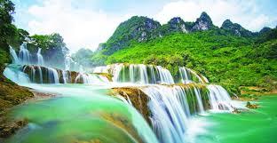 Tour ghép Ba Bể - Hua Mạ 2 ngày
