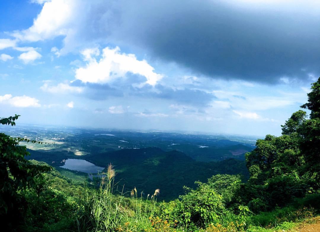 Top 16 địa điểm du lịch gần Hà Nội