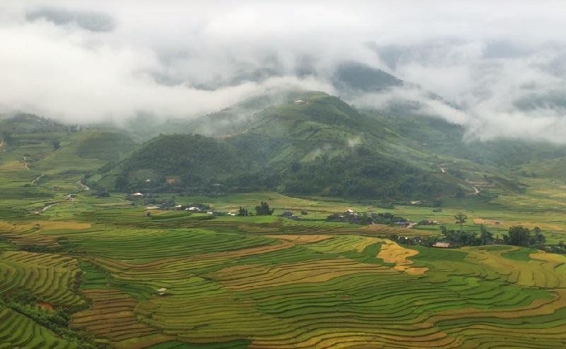 10 điều thú vị không thể bỏ qua khi đến Hà Giang