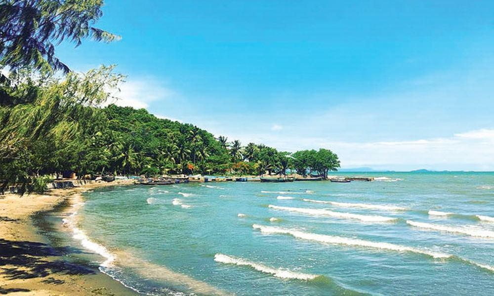 Top 10 điểm du lịch hấp dẫn ở Hà Tiên và xung quanh