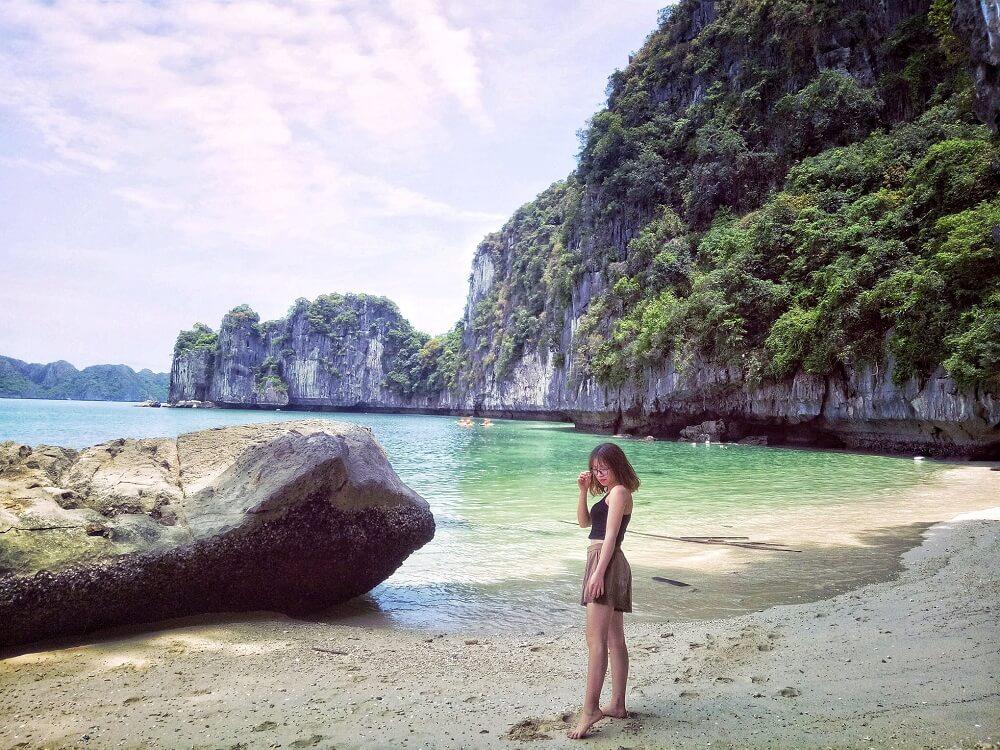 Top 8 điểm du lịch Hải Phòng hấp dẫn nhất