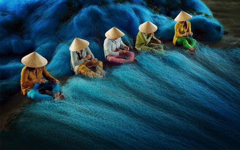 5 làng nghề truyền thống ở Cần Thơ