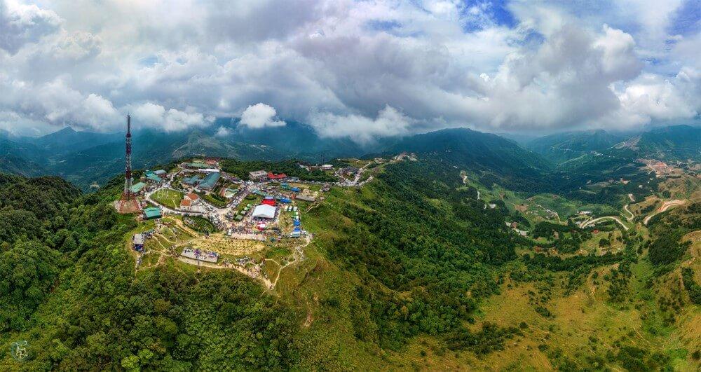 10 điểm đến nổi bật của du lịch Lạng Sơn