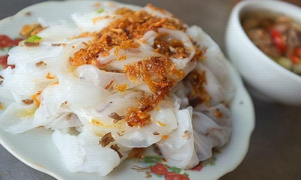 10 đặc sản hấp dẫn nhất Nam Định
