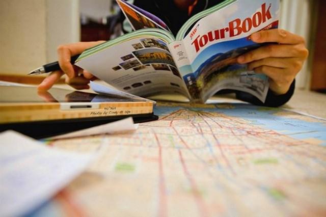 8 lưu ý cần thiết khi chọn tour du lịch
