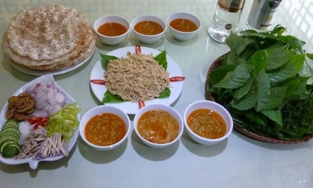 Top 6 món ngon đặc sản Ninh Bình hấp dẫn khó quên