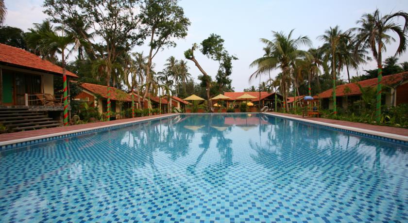 5 Homestay cực chất tại Phú Quốc