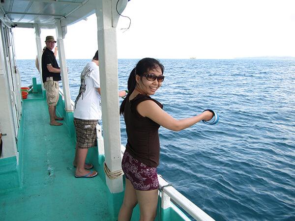 4 hoạt động giải trí hấp dẫn khi du lịch Phú Quốc