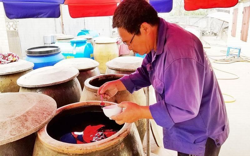 6 làng nghề truyền thống ở Phú Yên