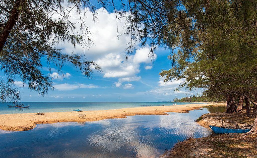Kinh nghiệm du lịch Phú Quốc đầy đủ nhất 2018