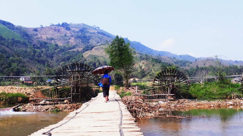 Top 9 điểm du lịch Phú Thọ mà du khách nên đến