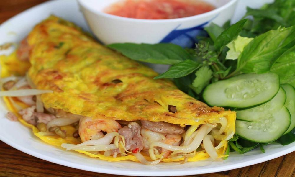 Top 9 món ngon và đặc sản Phú Yên đáng thử