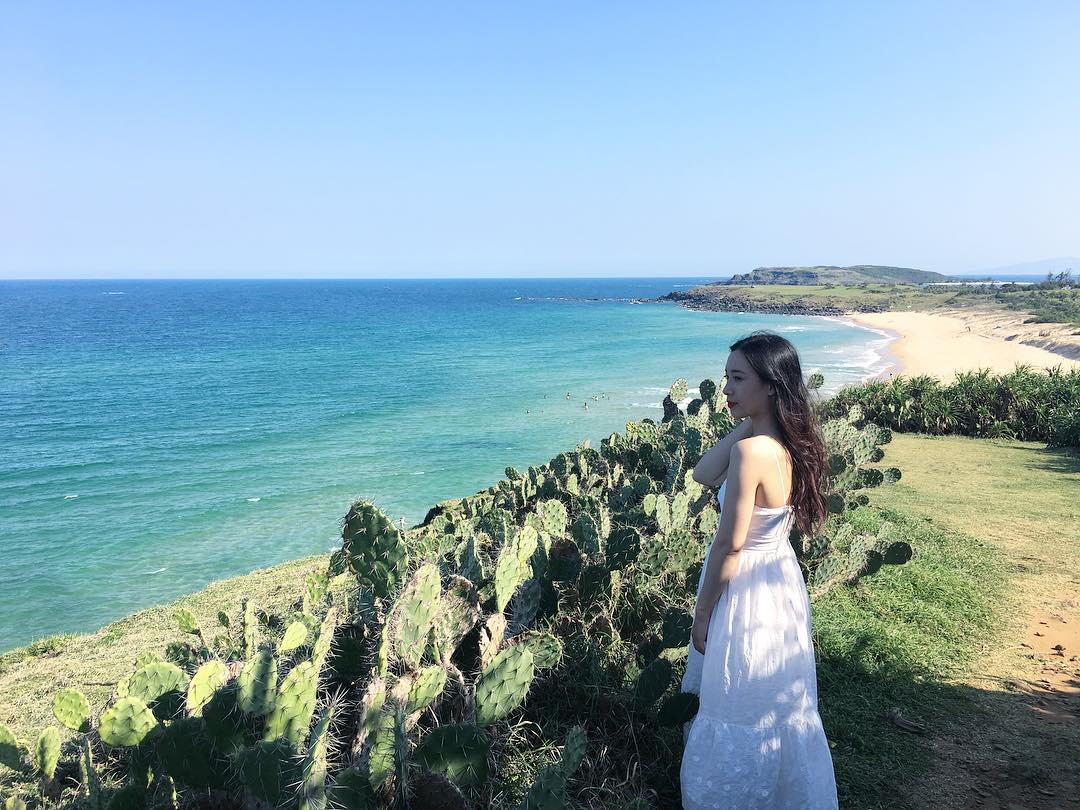 Top 14 điểm du lịch Phú Yên hấp dẫn