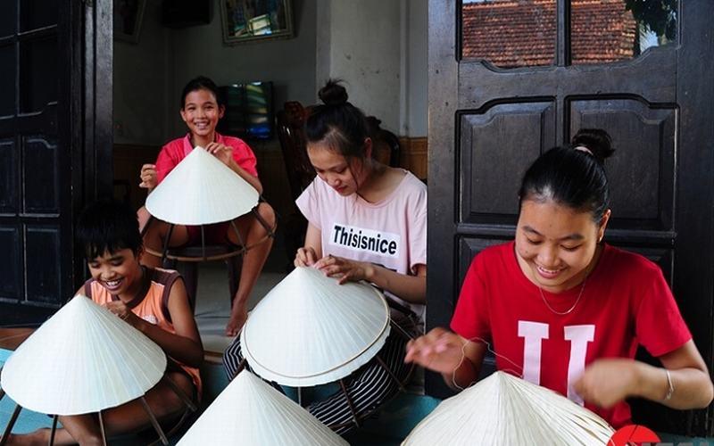 7 làng nghề truyền thống lâu đời ở Quảng Bình