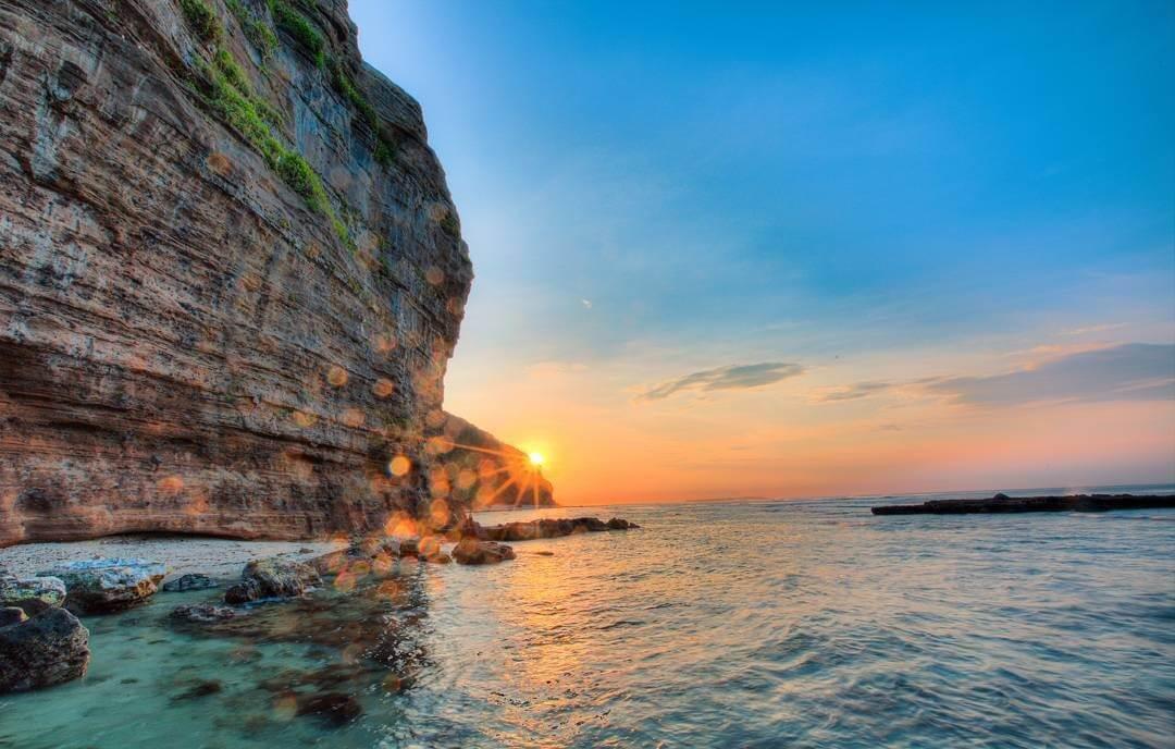 Tour đảo Lý Sơn 2 ngày 1 đêm - Khởi hành từ Đà Nẵng