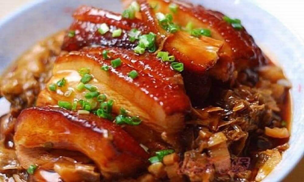 7 Món ngon đặc sản Sa Pa hấp dẫn du khách