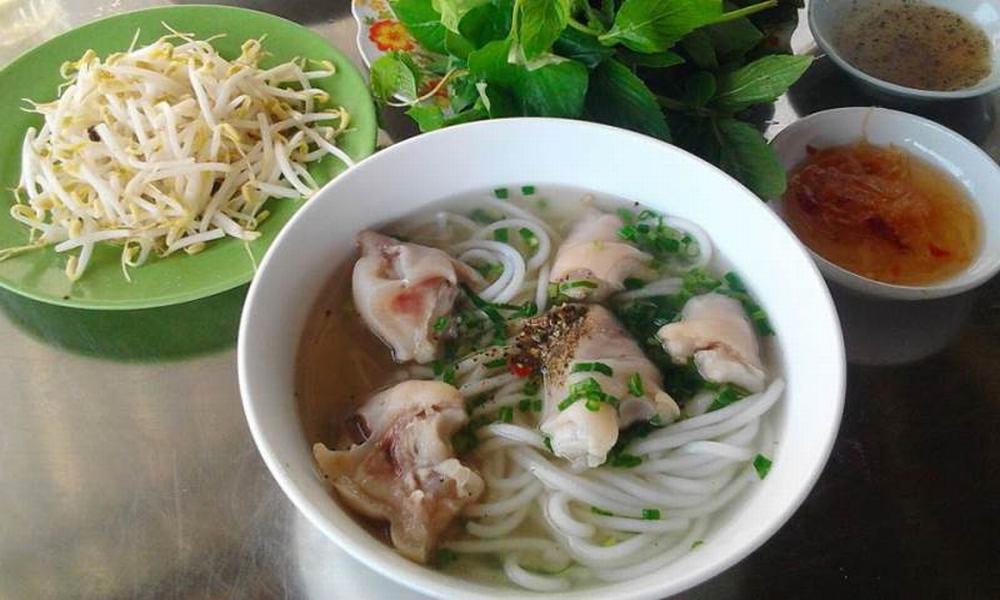 8 món ngon và đặc sản Tây Ninh không nên bỏ lỡ