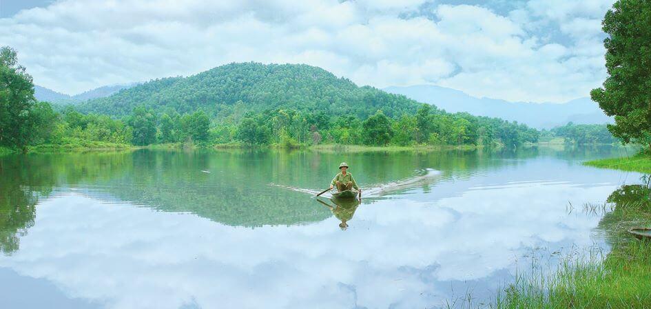 Top 7 điểm du lịch Thái Nguyên hấp dẫn nhất