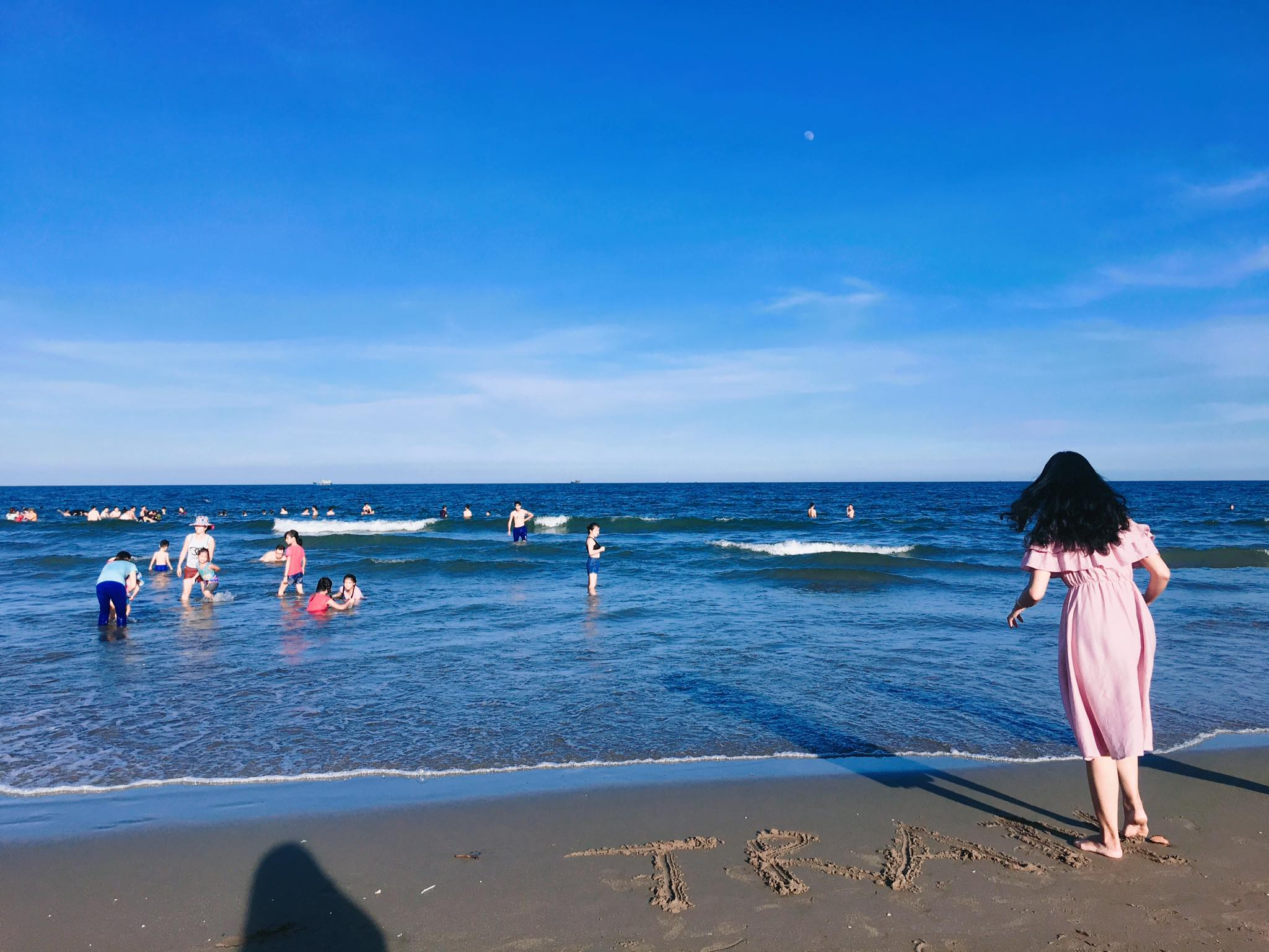13 điểm du lịch hấp dẫn nhất Thanh Hóa