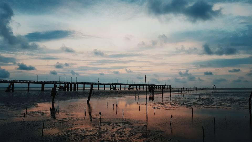 Khám phá 7 điểm du lịch hấp dẫn ở Tiền Giang