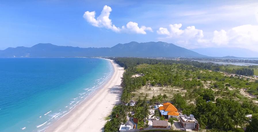 6 bãi biển đừng bỏ lỡ khi đến du lịch Nha Trang