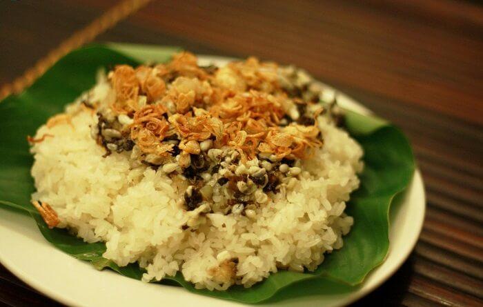 9 đặc sản nổi tiếng ở Ninh Bình